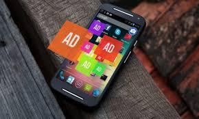 طريقة لمنع ظهور الإعلانات على هاتفك الأندرويد