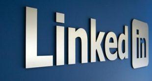 الآن يمكنك الاطلاع على أهم الأخبار الشائعة يوميا على LinkedIn