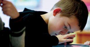 """""""فيسبوك"""" تركز على تطبيق المحادثة الفورية للأطفال طلاب المدارس """"مسنجر كيدز"""""""