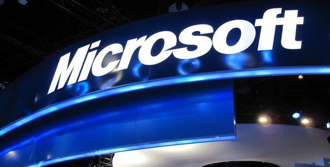 مايكروسوفت: منع الحكومات من استخدام تقنية التعرف على الوجه أمر سيئ
