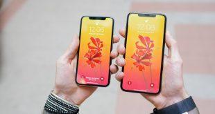 مبيعات iPhone تشهد إنتعاشة في الصين بفضل التخفيضات على مستوى الأسعار