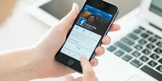 مكافآت مالية لموظفى فيس بوك نظير اكتشاف الأخبار المزيفة