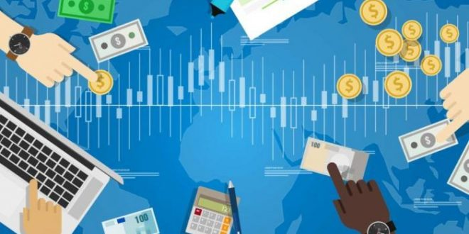 5 نصائح لتوجيه مزودي الخدمة للإندماج في عالم الاقتصاد الرقمي