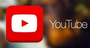 رئيس جوجل: يوتيوب سيدر أرباحا ضخمة لجوجل خلال السنوات القادمة