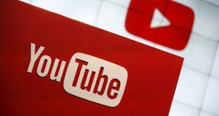 اذا كان لديك قناة على يوتيوب.. اعرف العقوبات الجديدة لمخالفة سياسة الموقع
