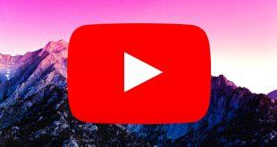 يوتيوب يتخذ إجراءات جديدة ضد الفيديوهات التى تنتهك سياسته