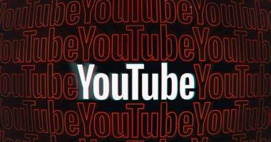 """""""يوتيوب"""" يوسع ميزة """"Explore"""" للاختبار على مزيد من الأجهزة"""