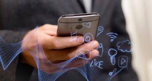 12 مهارة تقنية تحتاجها خلال 2019 للعمل بمجال التكنولوجيا