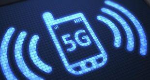 قبل بدء تنفيذ بروتوكول شبكات الجيل الخامس 5G المتطورة كشفت مجموعة من الباحثين عن ضعف شديد فى الشبكة يسمح بالتجسس على البيانات عبر موجات الأثير.