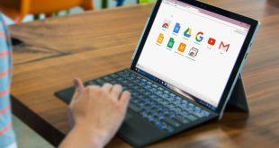 التغييرات الأخيرة المقترحة من جوجل من أجل Google Chrome API تتسبب في غضب الجمهور