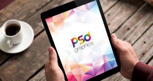 تقرير جديد يؤكد أننا سنرى تشكيلة جديدة من لوحيات iPad هذا العام
