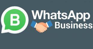 تطبيق WhatsApp Business يصل أخيرًا لمنصة iOS، ولكنه في المرحلة التجريبية الآن