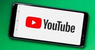 اعرف كيفية تنزيل جزء من فيديو الذي أعجبك على يوتيوب...