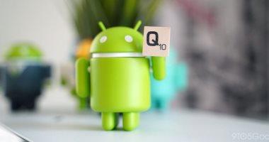 تقرير: الإعلانات المزيفة على منصة أندرويد تستنزف بطارية هواتف المستخدمين