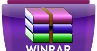 العثور على 100 برمجية خبيثة تستغل ثغرة WinRAR