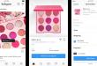 انستجرام يتيح للمستخدمين شراء المنتجات والدفع داخل التطبيق