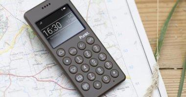 """تقرير: بيع أكثر من مليار هاتف محمول """"عادي"""" خلال 3 سنوات"""