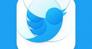 تويتر يطلق تطبيق Twttr لاختبار مزايا الموقع قبل إطلاقها رسميا