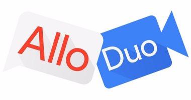 جوجل تغلق خدمة التراسل الذكى Allo