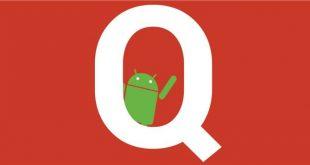 جوجل قد توفر اليوم Android Q لهواتفها