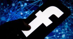 زوكربيرج: فيس بوك لن تخزن بيانات مستخدميها فى بعض الدول