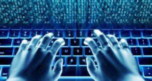 كيف تحمى نفسك من الاختراق عند تصفح مواقع الإنترنت ؟