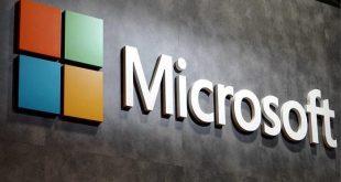 """مايكروسوفت تطالب مستخدميها بتجنب """"كذبة إبريل"""" لتأثيرها السلبى"""