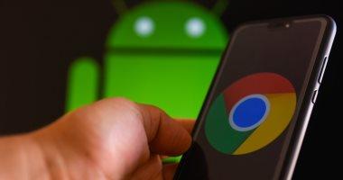 ميزة جديدة قادمة لتطبيق واتس آب على هواتف أندرويد.. تعرف عليها