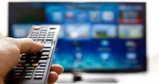 هكذا يمكن اختراق تلفزيونك الذكى.. نصائح لحمايتك