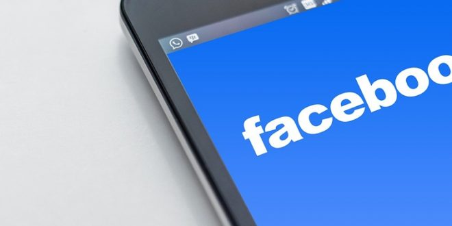 هل يقرأ فيس بوك أفكارنا فى المستقبل؟ زوكربيرج يكشف عن خطط الموقع