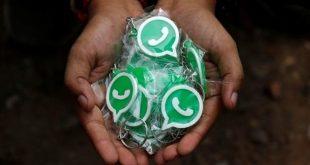 """واتس آب تطلق حملة ضخمة لحجب مستخدمي """"واتساب بلس"""""""