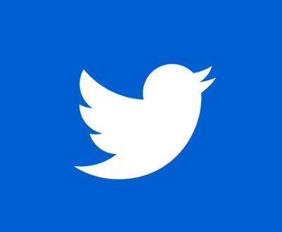 """تقرير: تويتر يعمل على ميزة """"إخفاء ردود التغريدات"""""""