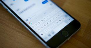 ميزة التعرف على الكتابة اليدوية في Google Gboard أصبحت أكثر دقة