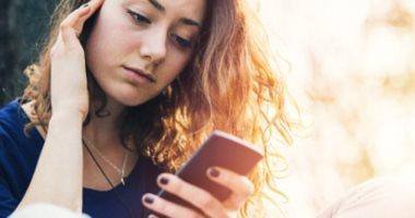 تعرف على التطبيقات الأكثر استهلاكا لإنترنت الهواتف المحمولة عبر العالم