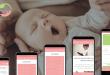 """اطلاق موقع وتطبيق مركز الطفل """"بيبي سنتر"""" بأدوات وحاسبات تهم كل أم"""