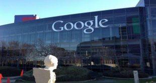 محتال يسرق 121 مليون دولار من جوجل وفيسبوك