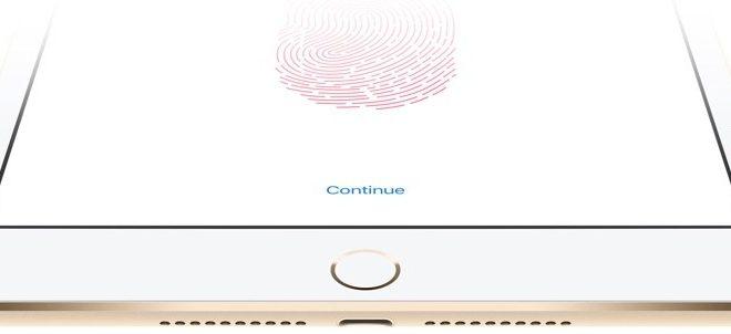 نسخة الآيباد المقبلة من أبل ستمتلك ميزة Touch ID ومنفذ السماعات