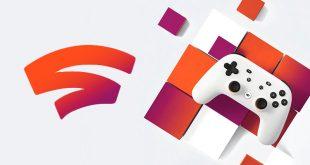 خدمة Stadia لا تدعم خاصية التحميل وألعاب استديوهات Google ستكون حصرية