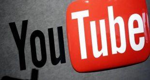 هل يوقف يوتيوب خدمة الفيديوهات المدفوعة؟