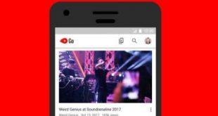 """""""يوتيوب"""" يحظر التعليقات على المقاطع التى تتضمن أو تستهدف الأطفال"""