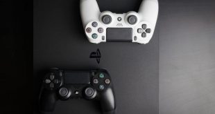 سوني تعلن عن موعد طرح «PlayStation 5»