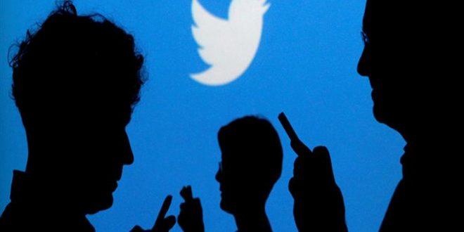 """""""تويتر"""" تخفض عدد الحسابات التي يمكن متابعتها"""
