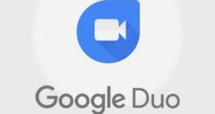 جوجل تطرح ميزة جديدة لتطبيق Google Duo.. تعرف عليها