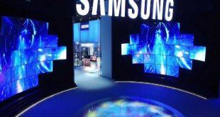 سامسونج تطلق خدمة ألعاب جديدة لمنافسة أبل وجوجل