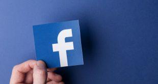 فضيحة جديدة لفيس بوك.. الموقع يعرض بيانات ملايين المستخدمين للسرقة