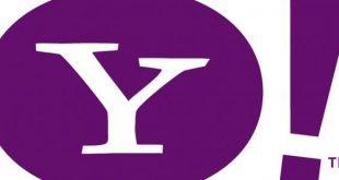 ياهو تدفع 117.5 مليون دولار لتسوية فضيحة اختراق بيانات مستخدميها
