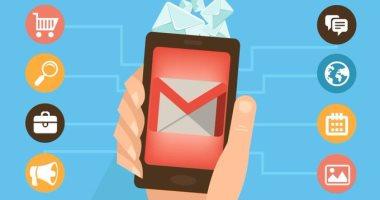 """كيف تسترد رسائلك من الأرشيف وتنقلها لصندوق الوارد بـ""""Gmail"""""""