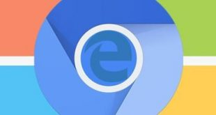 مايكروسوفت تطلق متصفح Chromium Edge للتجربة