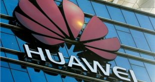 هواوي: مستعدين لتوفير مودم 5G الخاص بنا لآبل