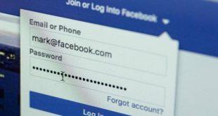 مشكلة جديدة تواجهها فيسبوك.. والشركة تقر